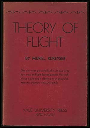 Theory of Flight Cover